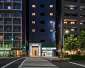海茵娜酒店東京淺草田原町