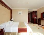 石獅温州大酒店
