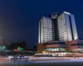 揚州京華維景酒店