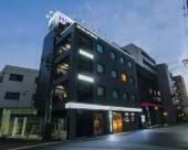Live Max酒店梅田中津