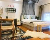 居派空間公寓(北京二外店)