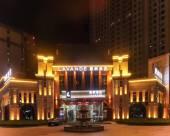 麗楓酒店(滄州開元大道榮盛廣場店)