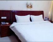 嵩縣宇博商務酒店