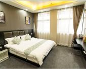 鄭州芸禾精品酒店