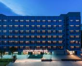 深圳寶安國際會展中心亞朵酒店