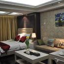 瑞英閣服務式公寓(上東8號店)(Ruiyinge Service Apartment (Shangdong No. 8))
