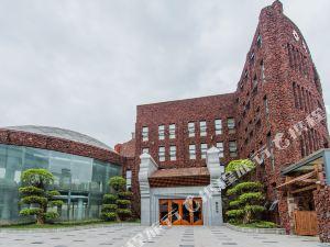 宜賓悅桐別院酒店