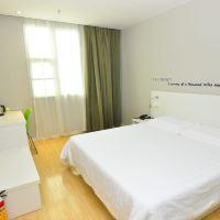 莫泰168(廣州高鐵南站南浦地鐵口店)酒店預訂