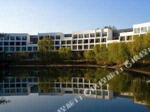 黃山鳳湖煙柳度假酒店