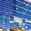 匹茲堡費爾蒙酒店(Fairmont Pittsburgh)