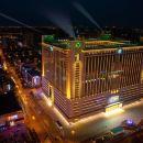 長沙萬家麗國際大酒店