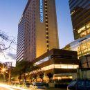 聖保羅維拉奧林匹亞愷撒商務酒店(Caesar Business São Paulo Vila Olímpia)