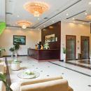 順化珍品酒店(Cherish Hotel Hue)