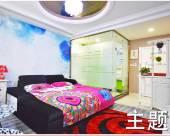 便宜居連鎖酒店(滄州新華東路店)
