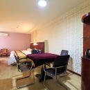梧州桂山商務酒店