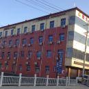 延安陽光商務酒店