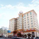 西寧中發源飯店