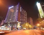 深圳柏斯頓酒店