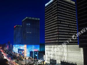 泉州萬達文華酒店