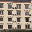 茂縣茂盛商務酒店