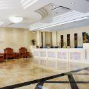 桂林桃韻江畔酒店