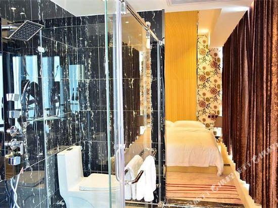 佛山甜果世界酒店(Sweet World Hotel)其他