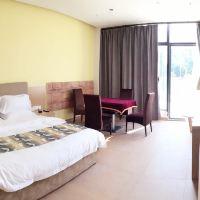 儋州博特西海岸主題酒店酒店預訂