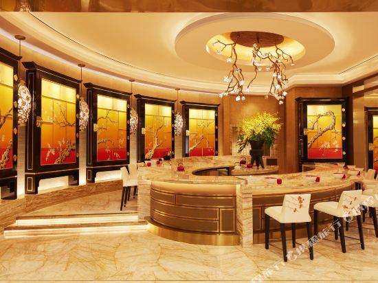 澳門永利皇宮酒店(Wynn Palace)餐廳