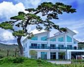 墾丁椰林會館