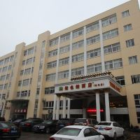 維也納國際酒店(杭州湘湖店)酒店預訂