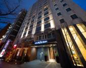 札幌三位神大酒店