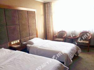 萊西公路商務酒店