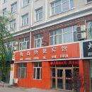 七台河新尚快捷賓館