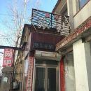 晉州順達旅社光明街