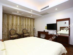 湘陰世紀·紅樹林家庭旅館
