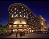 敦化金茂酒店