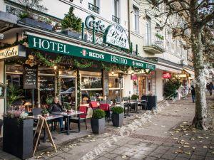 勒霍爾酒店(Hotel Löhr)