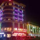 陽春鴻福大酒店