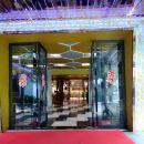 廣水英皇主題酒店