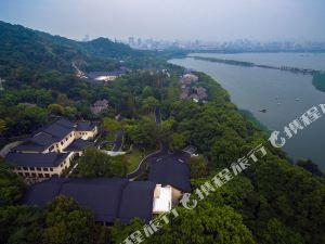浙江西湖山莊