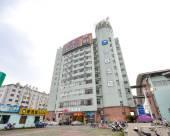 漢庭酒店(天台客運中心店)
