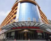 麗江精品酒店(漯河五一路店)