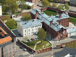 赫爾辛基卡塔加諾卡酒店