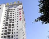 東莞名門酒店