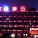 速8酒店(霸州勝芳汽車站店)(原速八酒店)