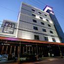 首爾東大門傑傑酒店(JJ Hotel Seoul)
