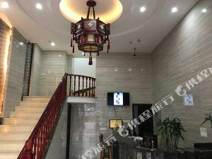 豐城青云酒店