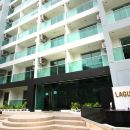 麗灣芭堤雅出租公寓(Laguna Bay by Pattaya Rental Apartments)