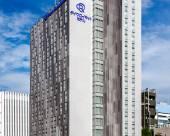 名古屋太闔通口 大和ROYNET酒店
