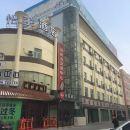 怡萊酒店(昌吉寧邊西路店)